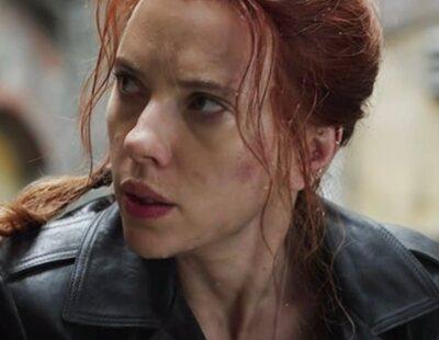 Scarlett Johansson cree que 'Viuda Negra' habría sido una película muy diferente si se hubiera hecho hace 10 años