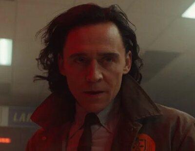 Disney+ cambia el día de estreno de sus series originales a los miércoles tras el éxito de 'Loki'