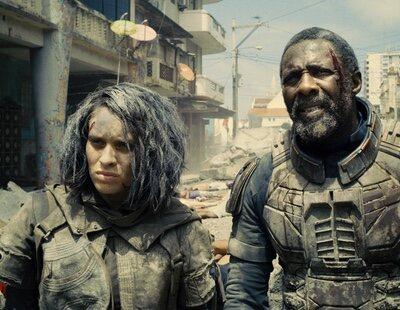 James Gunn revela cómo conectan las dos películas de 'Escuadrón Suicida'