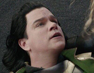 """'Thor: Love and Thunder': Matt Damon confirma que su participación es una """"actualización del cameo"""" de 'Thor 3'"""
