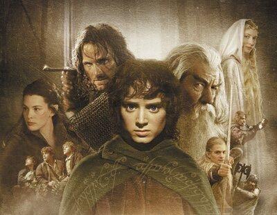 'El Señor de los Anillos': Howard Shore podría componer la BSO de la serie de Amazon Studios
