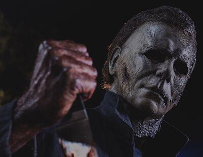 'Halloween Kills' es un divertido despropósito que no escapa a la maldición de Michael Myers