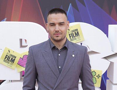 "Liam Payne ('Ron da error') nos desvela las películas que marcaron su infancia: ""Yo era un gran fan de Disney"""