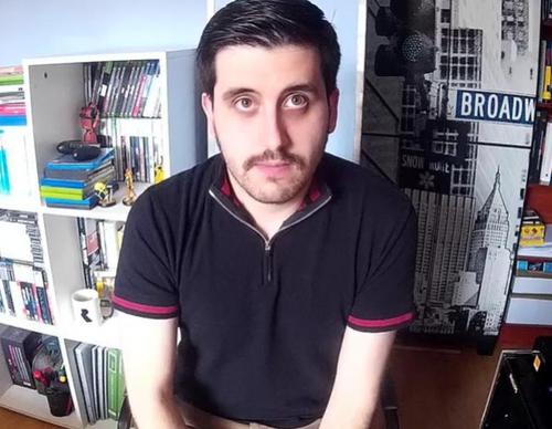 Especial 30K en Zonared: Mejores canales de videojuegos en YouTube