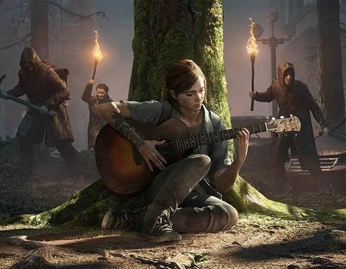 'The Last of Us', que esperamos de la serie de HBO