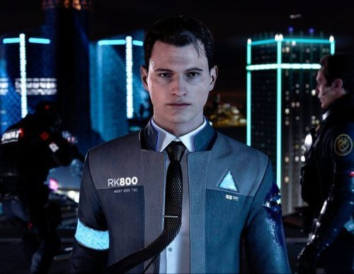 Análisis 'Detroit: Become Human': Quantic Dream acierta