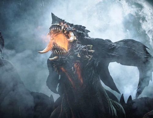 Análisis de 'Demon's Souls' para PS5, el primer juego de nueva generación