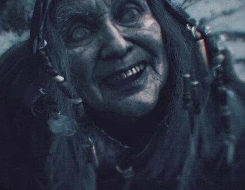 'Resident Evil Village' tendrá momentos de mundo abierto según rumores