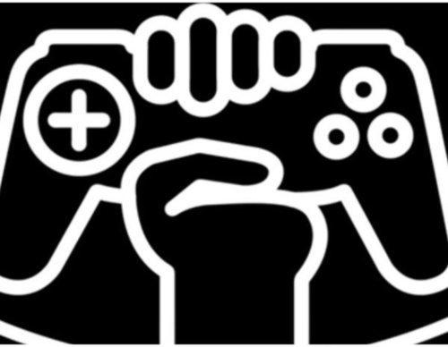 Game Workers Unite España publica un informe sobre las condiciones de los desarrolladores de videojuegos