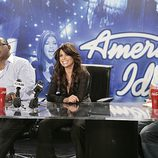 Jueces American Idol