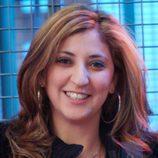 Nassera Ben Mohamed Mohamedi