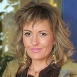 Victoria Cabrerizo