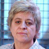Carmen Escribano