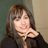 Natalia Verbeke en 'Los Serrano' será la excuñada de Fiti