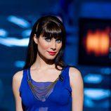 Pilar Rubio presenta 'La ventana indiscreta' en laSexta