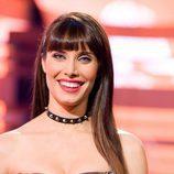 Pilar Rubio, presentadora de 'La ventana indiscreta' en laSexta
