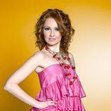 Cristina Castaño es Judith en 'La que se avecina'