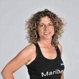 Maribel Toro