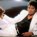 Michael Jackson, el más vendido