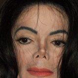 Michael Jackson, el principio del final