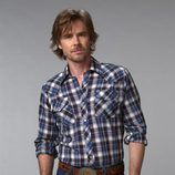 Sam Trammell, actor de 'True Blood'