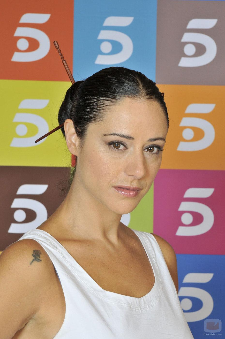 Luz Valdenebro