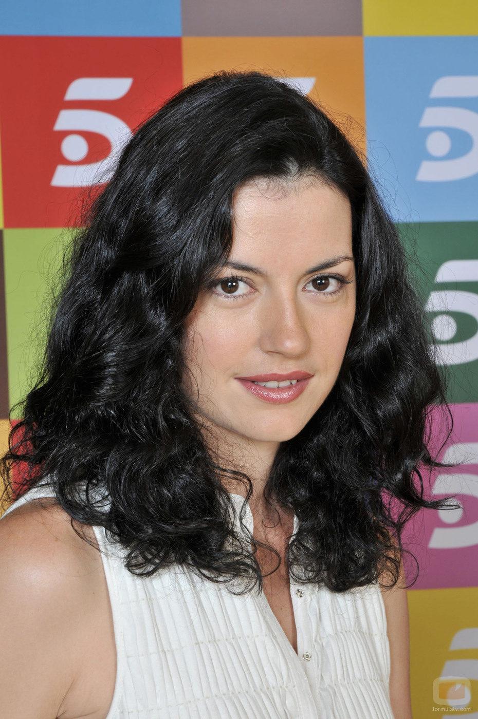 María Ruiz - 10592_maria-ruiz