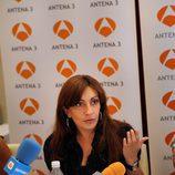 Ana Rivas