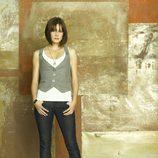 Chelsea Hobbs es Emily Kmetko