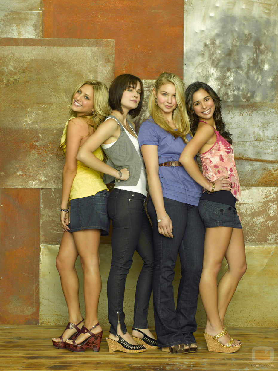 http://www.formulatv.com/images/fgaleria/10800/10834_las-chicas-de-make-it-or-break-it.jpg