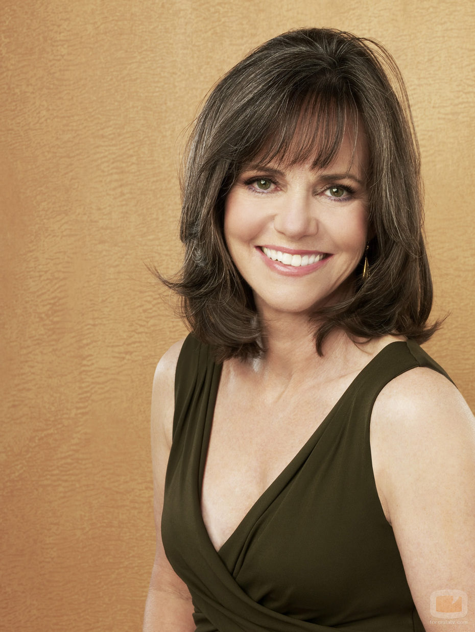 Sally Field Images Gallery Sally Field Hot
