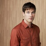 El actor Luke Macfarlane ('Cinco Hermanos')