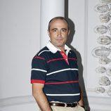 Juanma Navas