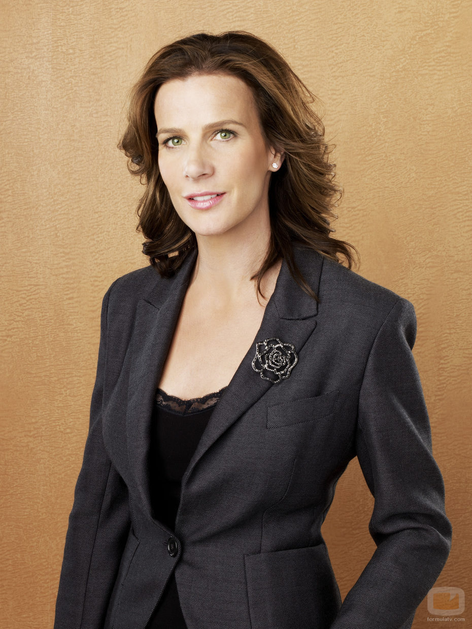 Rachel Griffiths Gallery