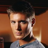 Jensen Ackles es Dean Winchester en 'Sobrenatural'