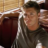 Jensen Ackles protagoniza 'Sobrenatural'