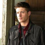 Jensen Ackles, de 'Sobrenatural'