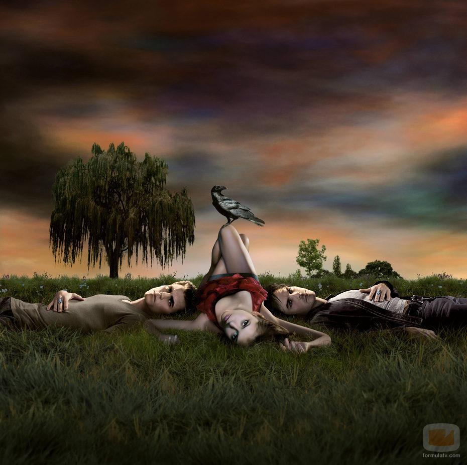 Series, peliculas y actores sobrevalorados 11098_the-vampire-diaries