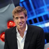 'The whole 19 yards' llega a España con Óscar Martínez