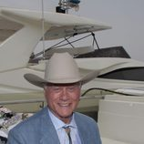 Larry Hagman en Cómplices