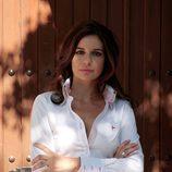 Cristina Peña es Soledad, en la nueva ficción de Antena 3