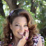 Lucía Hoyos es Marta en 'Cómplices'