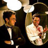 Màxim Huerta es Doctor Jekyll y Mister Hyde