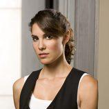 Daniela Ruah en  'NCIS: Los Angeles'