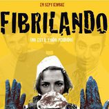 Esperanza Pedreño en 'Fibrilando'