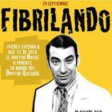 Arturo Valls en 'Fibrilando'