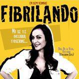 Ana Milán en 'Fibrilando'