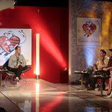 Debate en 'Corazón salvaje', de 'Hermanos y 'Detectives'