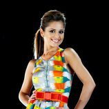 Cheryl Cole jurado de 'The X Factor'
