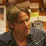 Sam Trammell en 'True Blood'